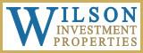 威尔逊物业投资公司